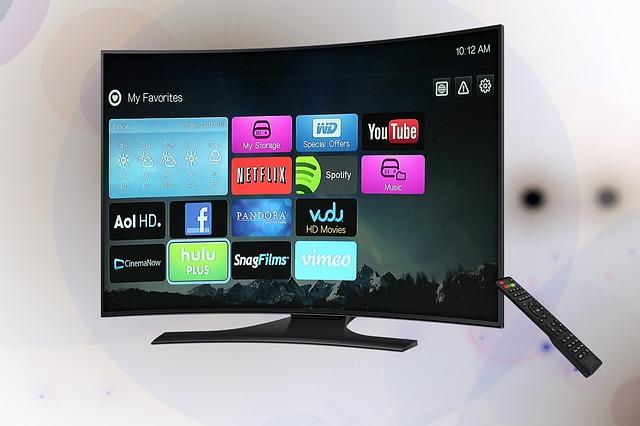 Czy warto kalibrować telewizor?