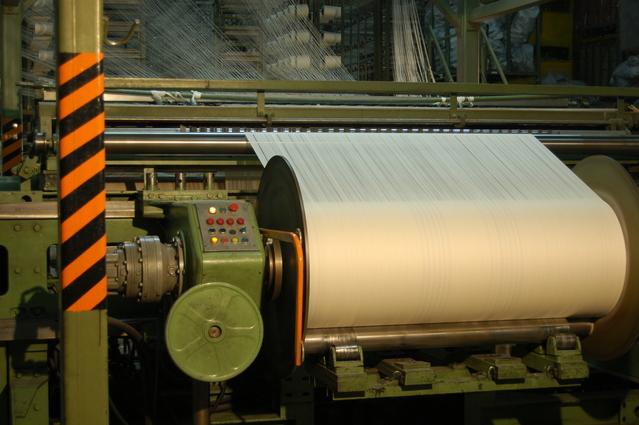 Planowanie produkcji – fundament zarządzania produkcją