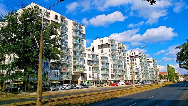 Mieszkanie z rynku pierwotnego, czy wtórnego?