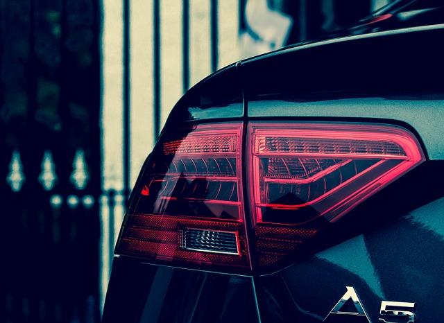 Bydgoszcz – jak zakupić samochód używany i się nie naciąć