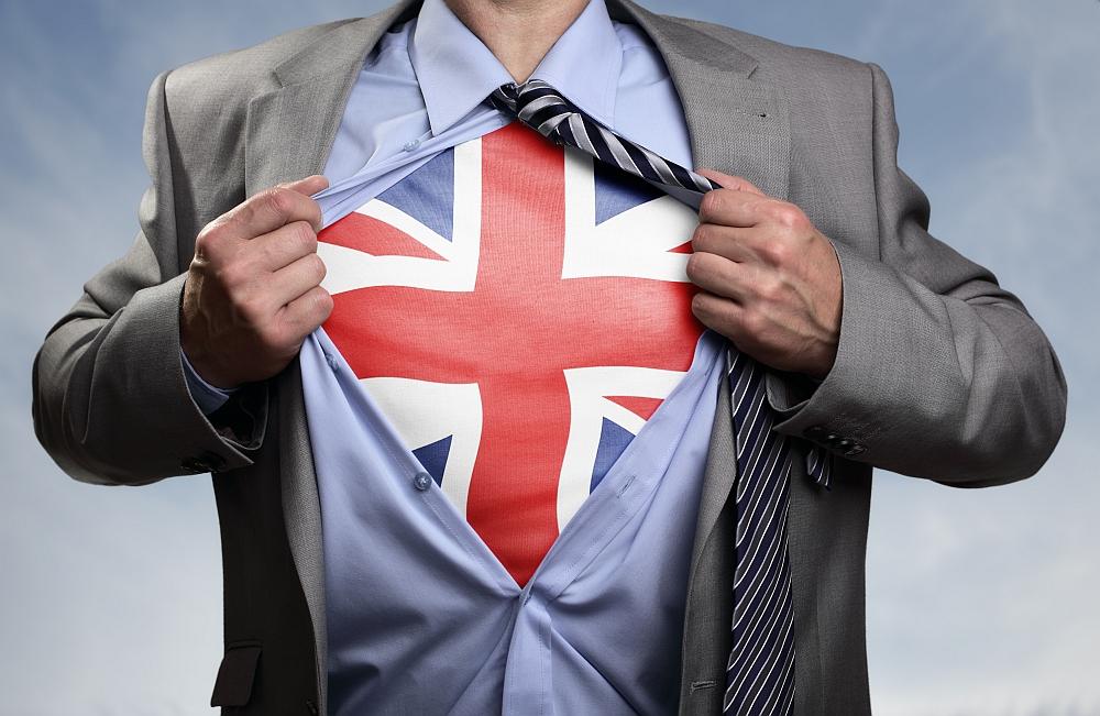 Wybieramy koszulkę patriotyczną – znacznie symboliki