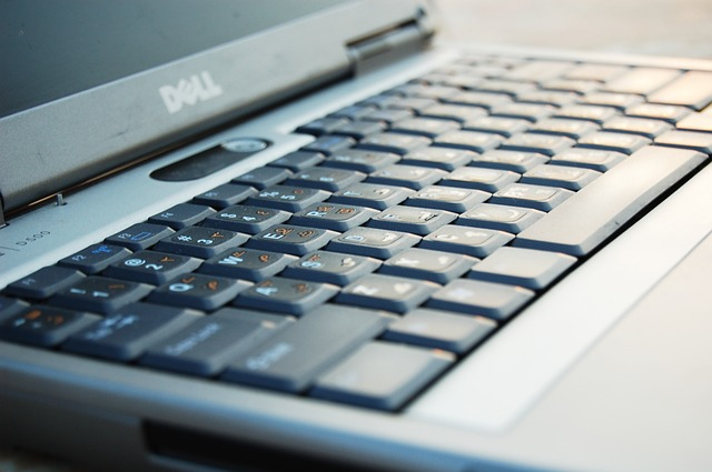 Czy laptop Dell Inspiron 5570 jest wart zakupu?