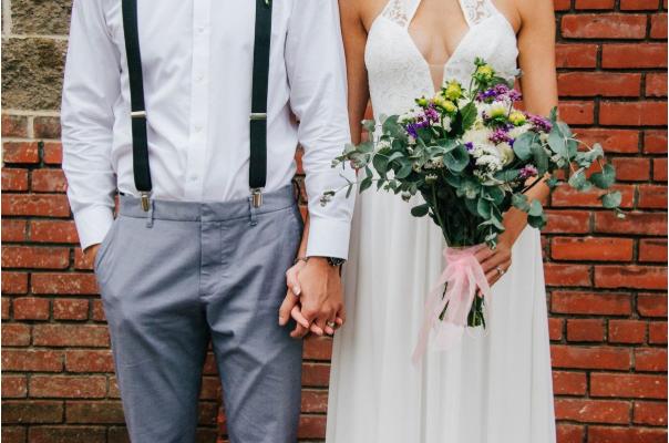 Style weselne – jak wybrać ten idealny?