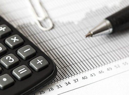 Co to jest dług komercyjny?