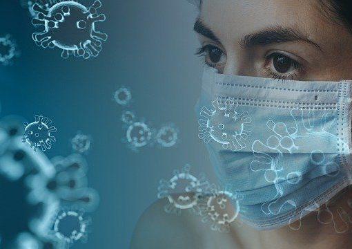 Rozwój nauki a szczepionki