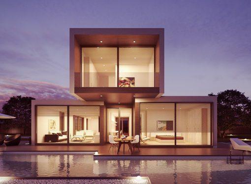 Zwiększanie wartości domu w celu sprzedaży do skupu domów