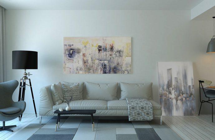 Jakich cech szukać w mieszkaniu w trakcie zakupu mieszkania ze skupu mieszkań