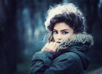 Jak długo trwa makijaż permanentny brwi?