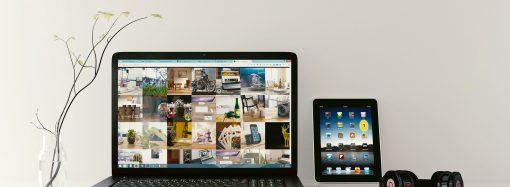 Wynajem laptopów dla firm – 3 błędy, których należy unikać
