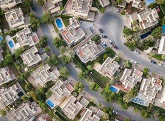 Jak sprzedać mieszkanie? – krótki poradnik